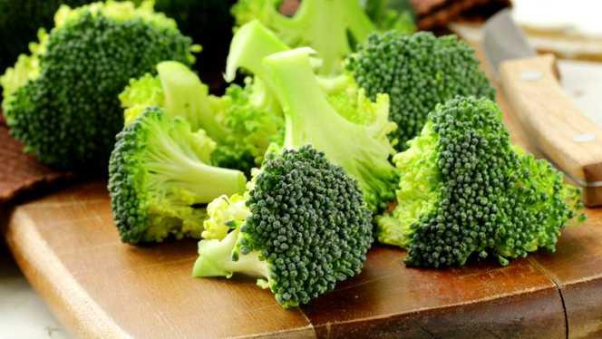 10 rețete de broccoli. Cum să-l faci delicios chiar și pentru copilul tău